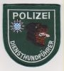 Germany_-_Polizei_-_Service_Dog2C_Rottweiler.jpg