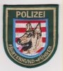 Germany_-_Polizei_-_Tracking_Dog.jpg