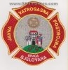 Grada_Bjelovara_Croatian_Fire_Brigade_Embroidered_Patch.jpg