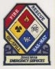 James_River_Emergency_Services_patch.jpg