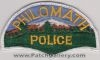 Philomath2C_OR_Police_Department.jpg