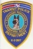 SEPTA_Railroad_Police_K-9_Patch_-_blue.jpg