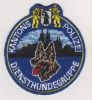 Switzerland_-_Canton_Police_Service_Dog_Group.jpg