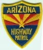 AZ_DPS_1960_S_Shoulder_patch_28small29.jpg