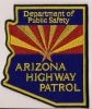 AZ_DPS_2011_Shoulder_patch.jpg
