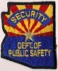 AZ_DPS_Security_Shoulder_patch.jpg