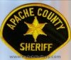 Apache_County_Sheriff_s_Office_shoulder_patch_28old29.jpg