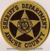 Apache_County_Sheriffs_Department_badge_patch.jpg
