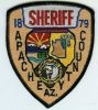 Apache_County_Sheriffs_Office.jpg