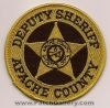 Apache_County_Sheriffs_Office_badge_patch_28old29.jpg