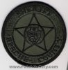 Apache_County_Sheriffs_Office_subdued_badge_patch.jpg