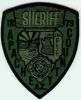 Apache_County_Sheriffs_Office_subdued_shoulder_patch.jpg