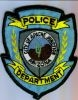 Apache_Junction_Police_Department_shoulder_patch_28Old29.jpg