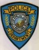 Apache_Junction_Police_Department_shoulder_patch_28Version_229.jpg