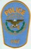 Defense_Protective_Service_Police_shoulder_patch.jpg