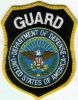 Department_of_Defense_Guard_shoulder_patch.jpg