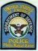 Department_of_Defense_Philadelphia_Naval_Base_Police_shoulder_patch.jpg