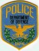 Department_of_Defense_Police_DPS_shoulder_patch.jpg