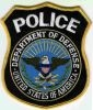 Department_of_Defense_Police_shoulder_patch_282nd_Version29.jpg