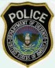 Department_of_Defense_Police_shoulder_patch_28small_version29.jpg