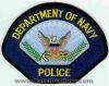 Department_of_Navy_Police_shoulder_patch.jpg