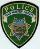 Fort_Hunter_Liggett_Plice_Department_shoulder_patch.jpg