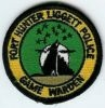 Fort_Hunter_Liggett_Police_Department_Game_Warden_patch.jpg