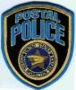 US_Postal_Inspection_Police_shoulder_patch.jpg