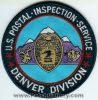 US_Postal_Inspection_Service_Denver_Divsion_patch.jpg