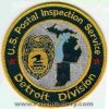 US_Postal_Inspection_Service_Detroit_Divsion_patch.jpg