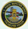 US_Postal_Inspection_Service_Philadelphia_Divsion_Bomb_Investigations_patch.jpg