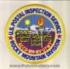 US_Postal_Inspection_Service_Rocky_Mountain_Divison_2002_Winter_Olympics_patch.jpg
