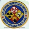 US_Postal_Inspection_Service_WMD_Investigations_patch.jpg