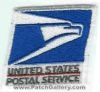 United_States_Postal_Service_shoulder_patch.jpg