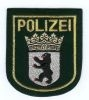 Berlin_State_Police_Germany.JPG