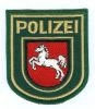 Lower_Saxony_State_Police_Germany.JPG