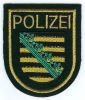 Sachsen_State_Police_Germany.JPG