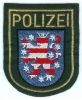Thuringen_State_Police_Germany.JPG