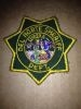 Del_Norte_county_sherifff_breast_patch.jpg