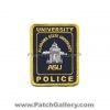 Alabama2C_Alabama_State_University_Police_Department_copy.jpg