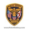 Alabama2C_Anniston_Police_Department_1.jpg