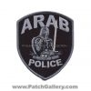 Alabama2C_Arab_Police_Department.jpg