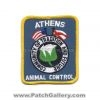 Alabama2C_Athens_Animal_Control_2.jpg