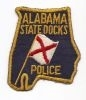 Alabama_State_Docks_Police.jpg