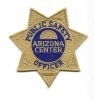 Arizona_Center-_Public_Safety_Officer-_Phoenix2C_AZ-_Badge.jpg