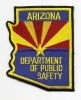 Arizona_Department_of_Public_Safety-_1.jpg