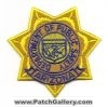 Arizona_Department_of_Public_Safety_badge.jpg