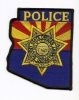 Arizona_Liquor_Department_Police-_State_Officer.jpg