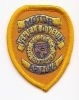 Arizona_Motor_Vehicle_Division-_Badge.jpg