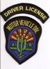 Arizona_Motor_Vehicle_Division-_Driver_License.jpg